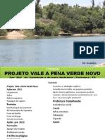 Revista Verde 2012