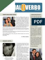 Informativo_2012_Arniqueira