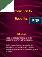 Chap04 02 Robotics