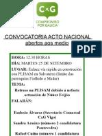 plisam_CompromisoxGalicia