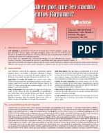 52798_pdf_libro