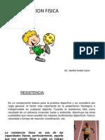Presentación1 educ.fisica