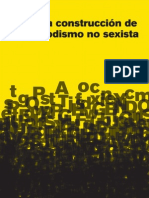 manual-periodismo-NO sexista.pdf