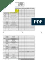 Copia de Listado Maestro Documentos Sgsso