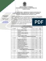 Edital 121 Campus Chapeco (1)