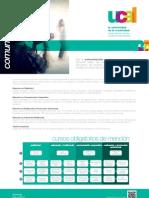 ucal_comunicaciones