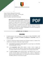 03984_11_Decisao_jalves_APL-TC.pdf