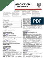 DOE-TCE-PB_622_2012-09-25.pdf