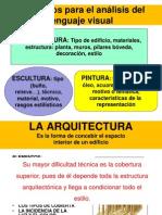QUÉ ES EL ARTE- Introducción