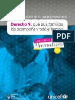 Prem2012 Guia Derecho 9