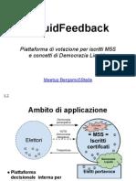 LiquidFeedback Slides M5S