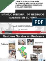 Manejo Integral de Rrss.pdf
