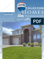 REMAX Pros Collection of Homes_9_21