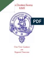 CDS Tent Guidance 12-20-11 Hi-Res
