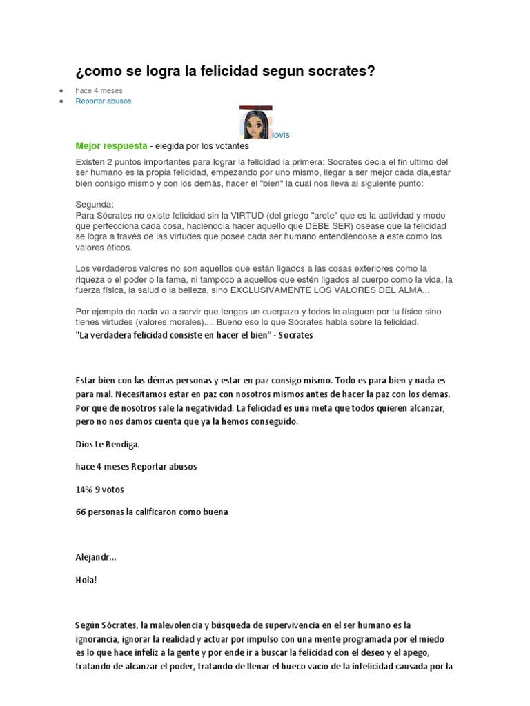 libro el perdon gerald jampolsky pdf