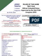 Regras-Oficiais-2009-2012 Atualizadas