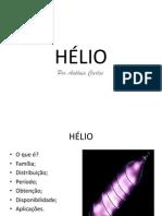 HÉLIO