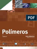 09_Polimeros
