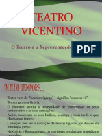 Teatro Vice Nti No