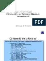 Principios_de_Administración_U1_Introducción_-_Parte_1