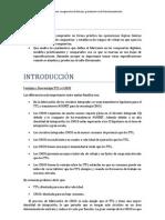 P01_DD