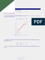 Ecuaciones Geométricas