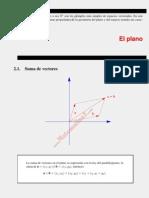Geometría del Plano
