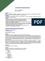 Contenu Du S3 Polymeres