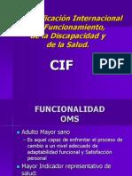 2.-CIF FINAL