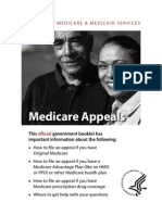 Medicare News and Information