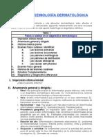 02. Semiología
