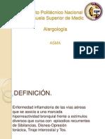 Asma 4