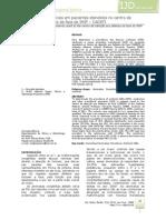 Artigo TCC Odonto - Anomalias Craniofaciais