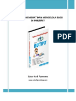 eBook Multiply