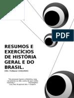 95289919-74947162-APOSTILA-de-HISTORIA