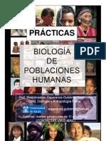 GUIÓN PRACTICAS B.P.H_2012