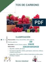 5y__6Hidratos_de_carbono