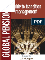 Guide to Transition Management_2010