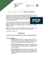 QOrg- Trabajo Colaborativo Act2 2012-II