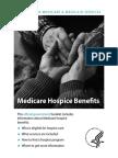 Medical and Medicare Information