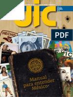 Revista UIC 26