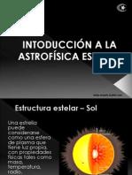 ASTROFÍSICA ESTELAR_v2 (1)