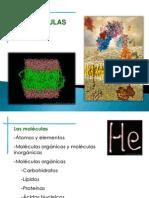 clasemacromoleculas-110511001619-phpapp02