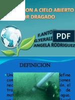 Presentación1 evaluacion