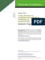 pp.492
