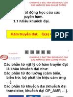 CHUONG2_DKTD