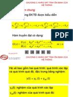 Chuong3_DKTD