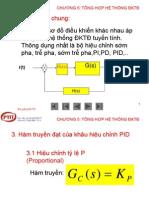 Chuong5_DKTD