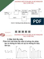 Chuong6_DKTD