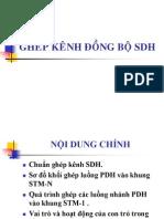 Ghep kenh Buoi5_KhungSDH